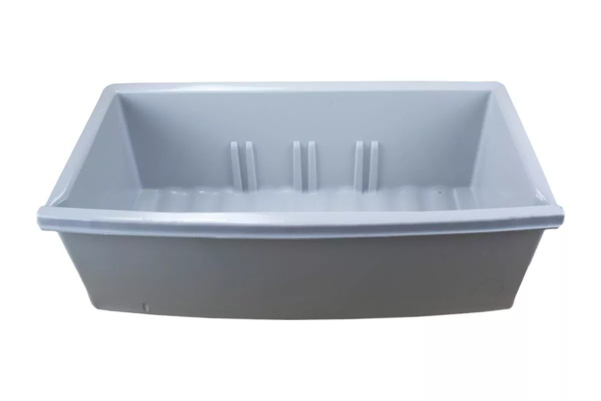 Gaveta Legumes Para Refrigerador Continental 460 e 470 Similar