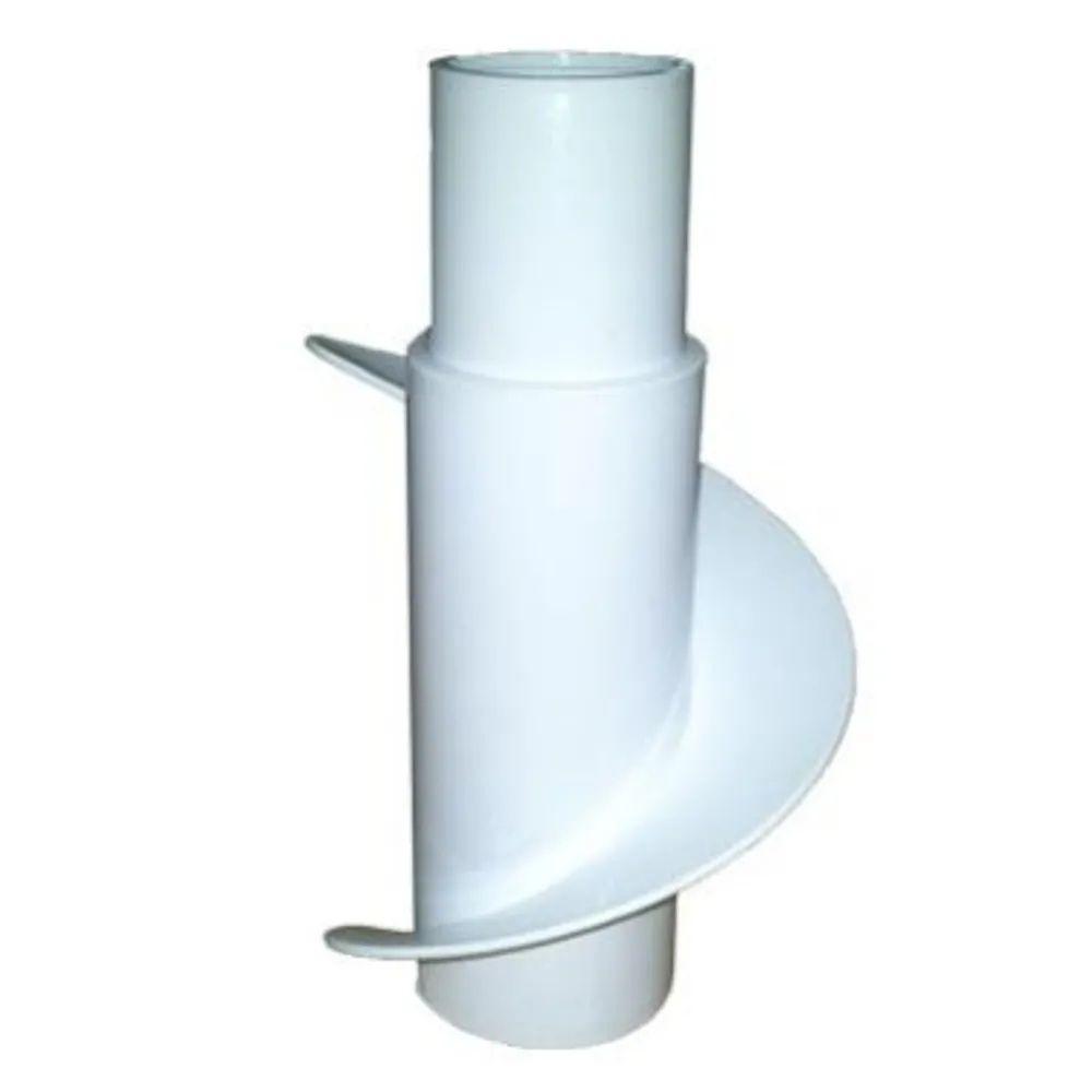 Hélice do Agitador para Lavadora Brastemp / Consul - 326006721