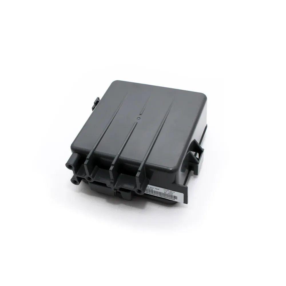 Kit Controle Eletrônico Bivolt Brastemp com corda - W10591605