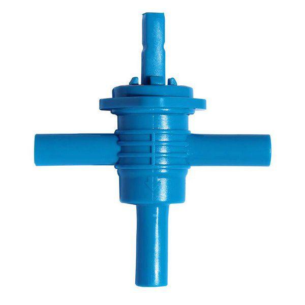 Misturador 3/8 IBBL - Purificador Immaginare