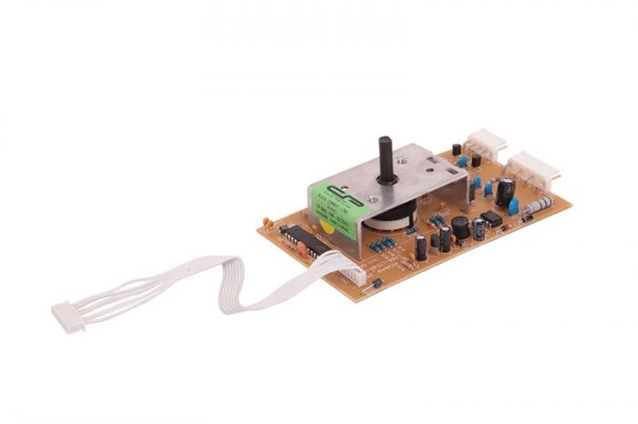 Placa Compatível Lavadora Electrolux LT60 - Bivolt