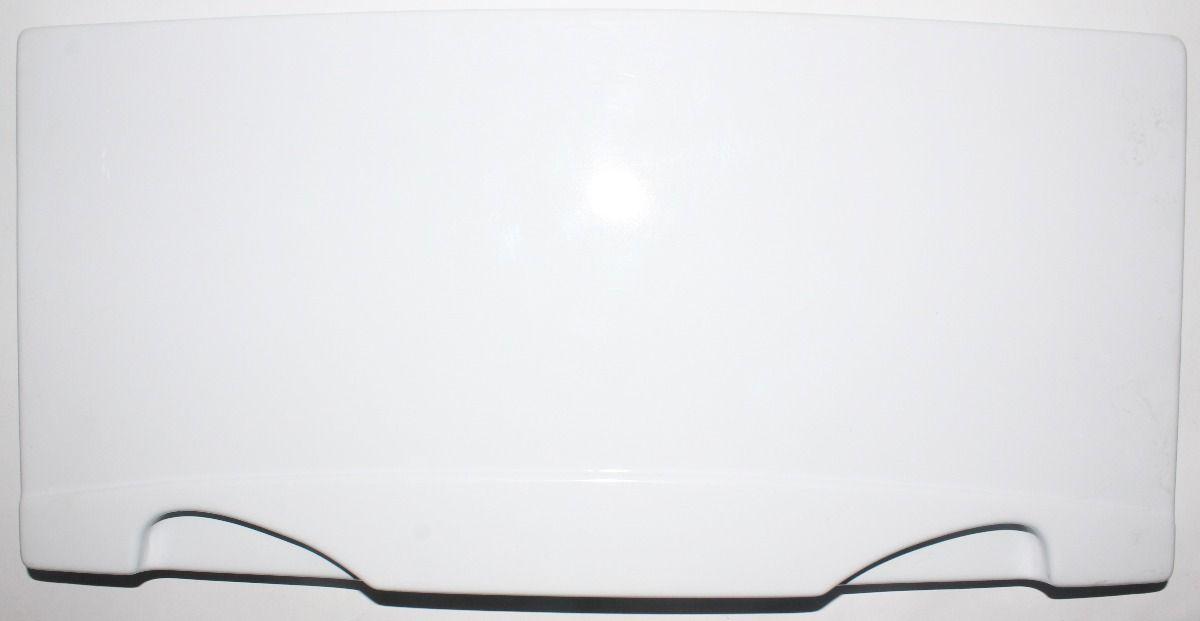 Porta do evaporador refrigerador Continental