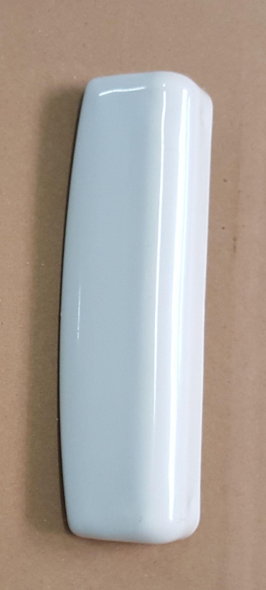 PUXADOR EXPOSITOR METALFRIO VB40 - Várias cores