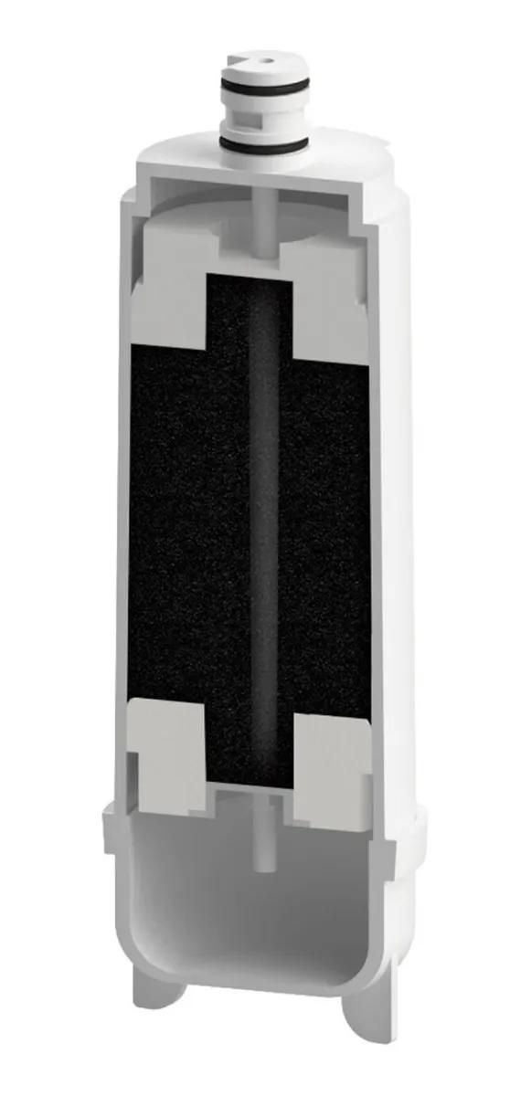 Refil CP500BR - Bico Fino para Purificadores  FR600 / Atlantis