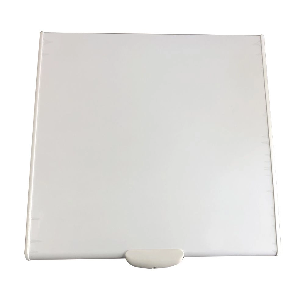 TAMPA PARA FREEZER METALFRIO DA550 (83x63 cm) - Cod.: 090139T459 - ORIGINAL - 1 unidade