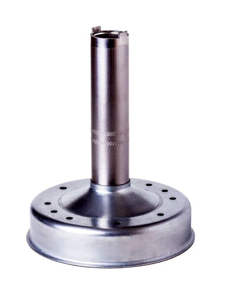 Tubo de Centrifugação Original para Lavadora Brastemp Bwl11a - 326012774