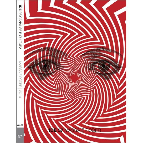 Revista IDE 57 - MASSA E PODER