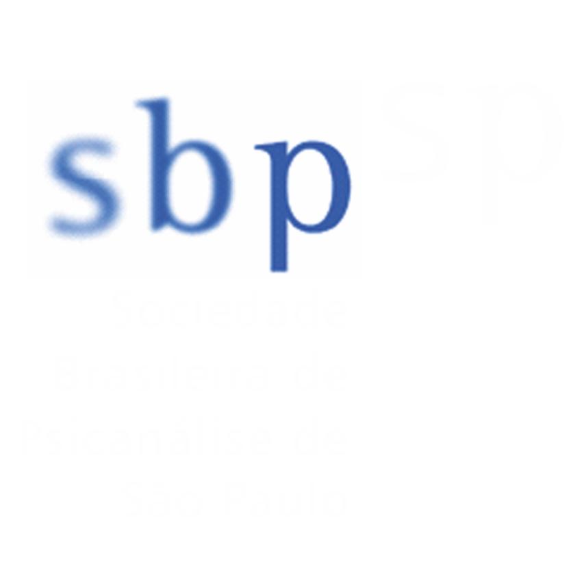 Sbp Sp