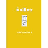 Ide Nº 45 - Linguagem II