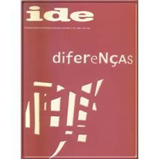 Ide Nº 39 - Diferenças