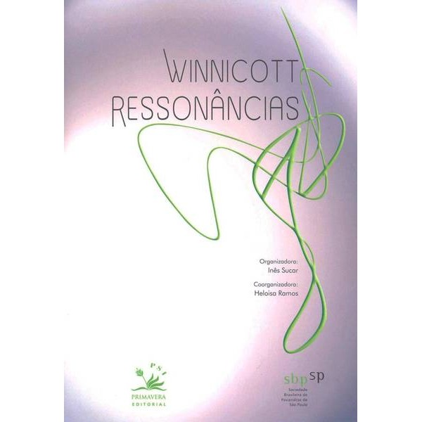Winnicott Ressonâncias