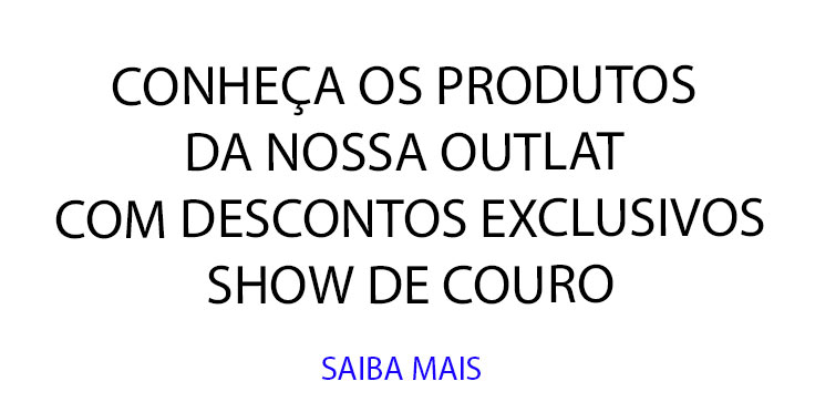 https://showdecouro.commercesuite.com.br/outlet