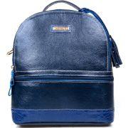 Mochila Feminina Artlux Bag
