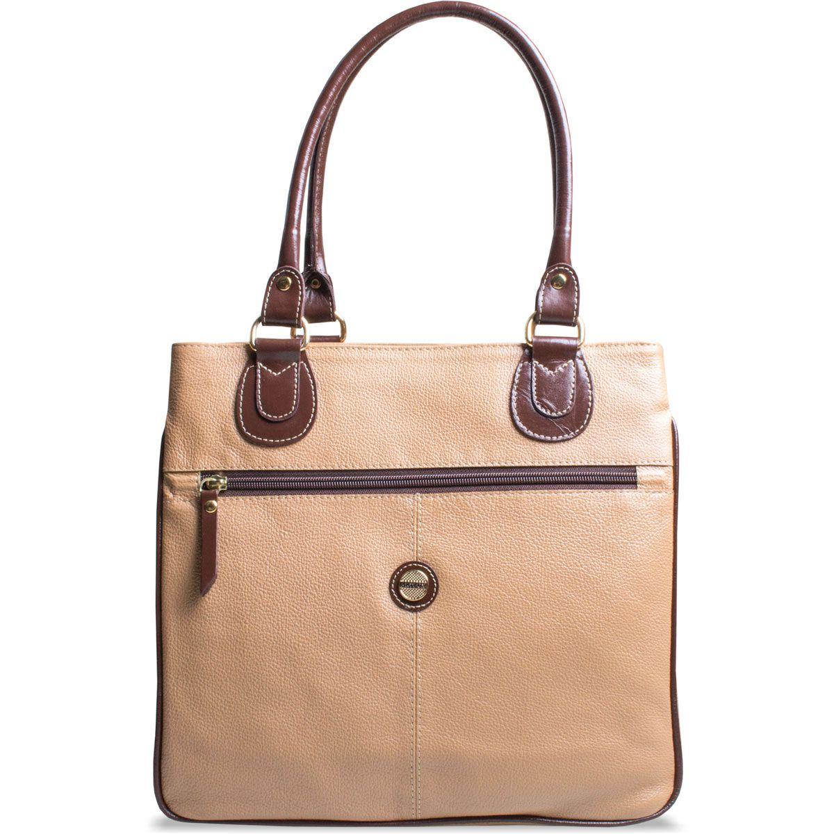 Bolsa Feminina Artlux Bag