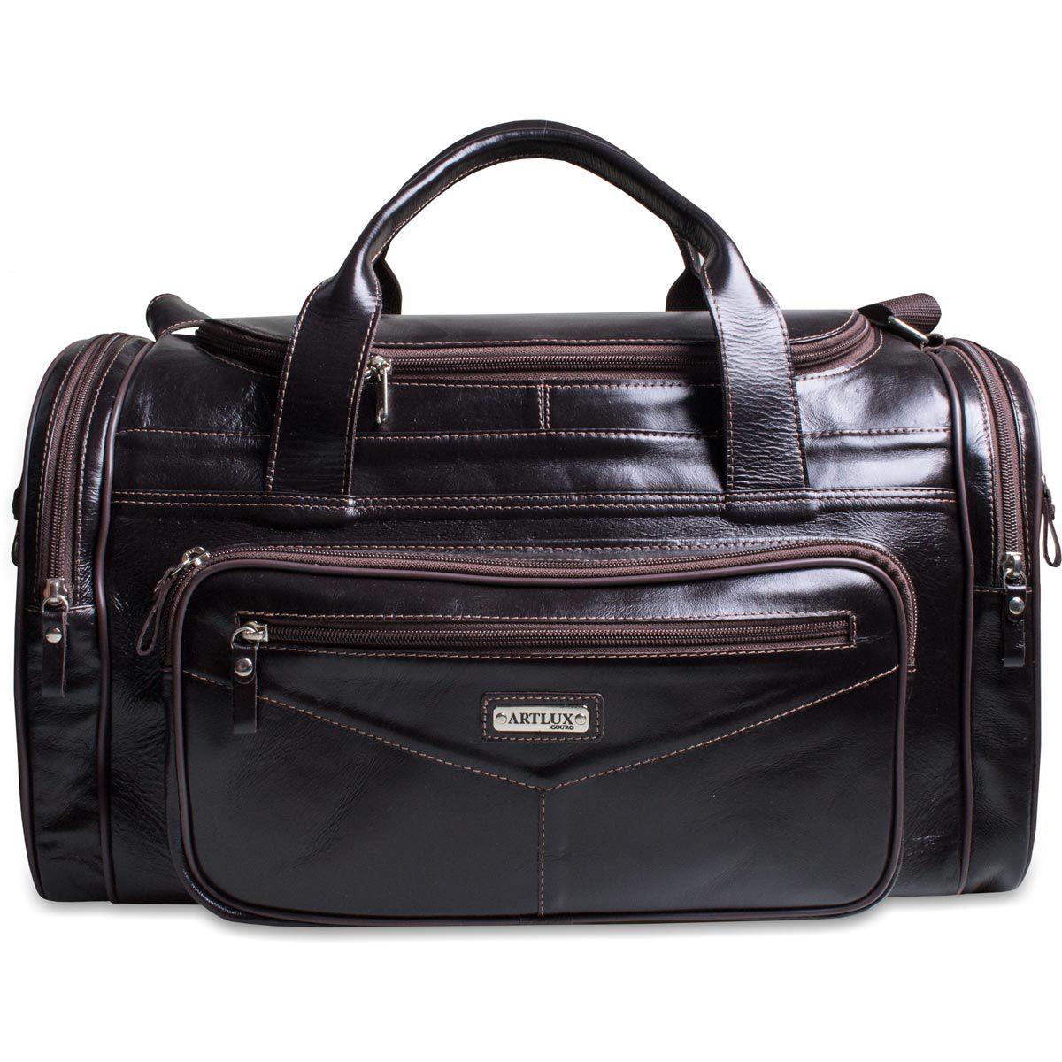 826d743cb5edd Bolsa para Viagem Artlux