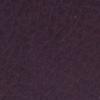 Violeta escuro