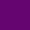 Violeta-escuro