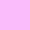 Rosa-pálido