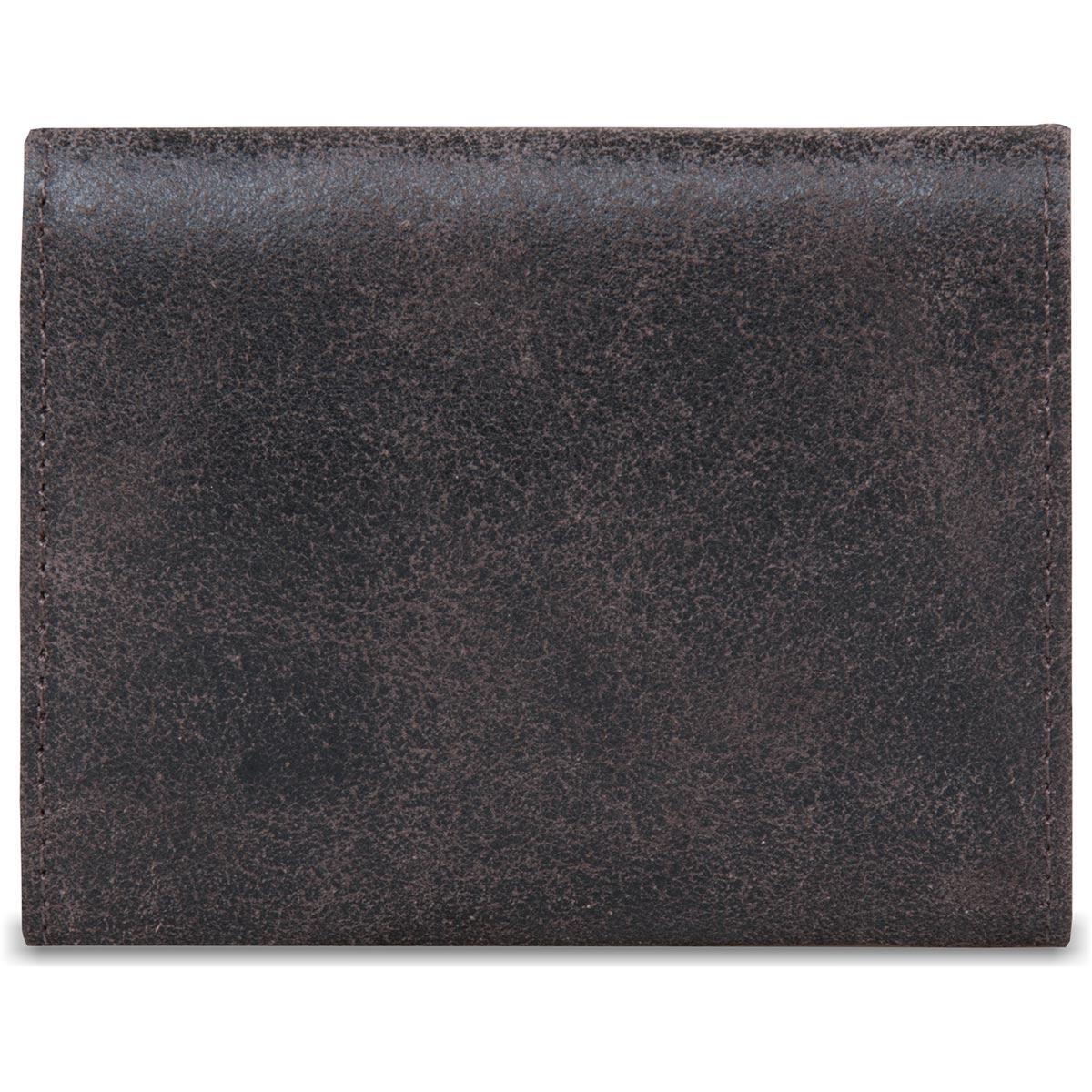 Kit Artlux Carteira com Velcro mais Cinto de Cadarço