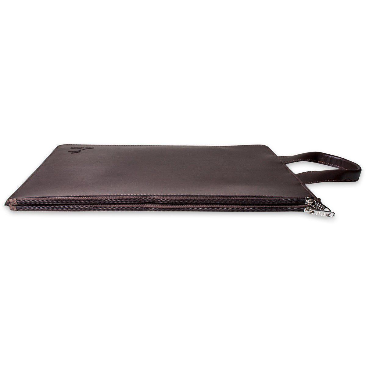 Pasta Artlux Notebook