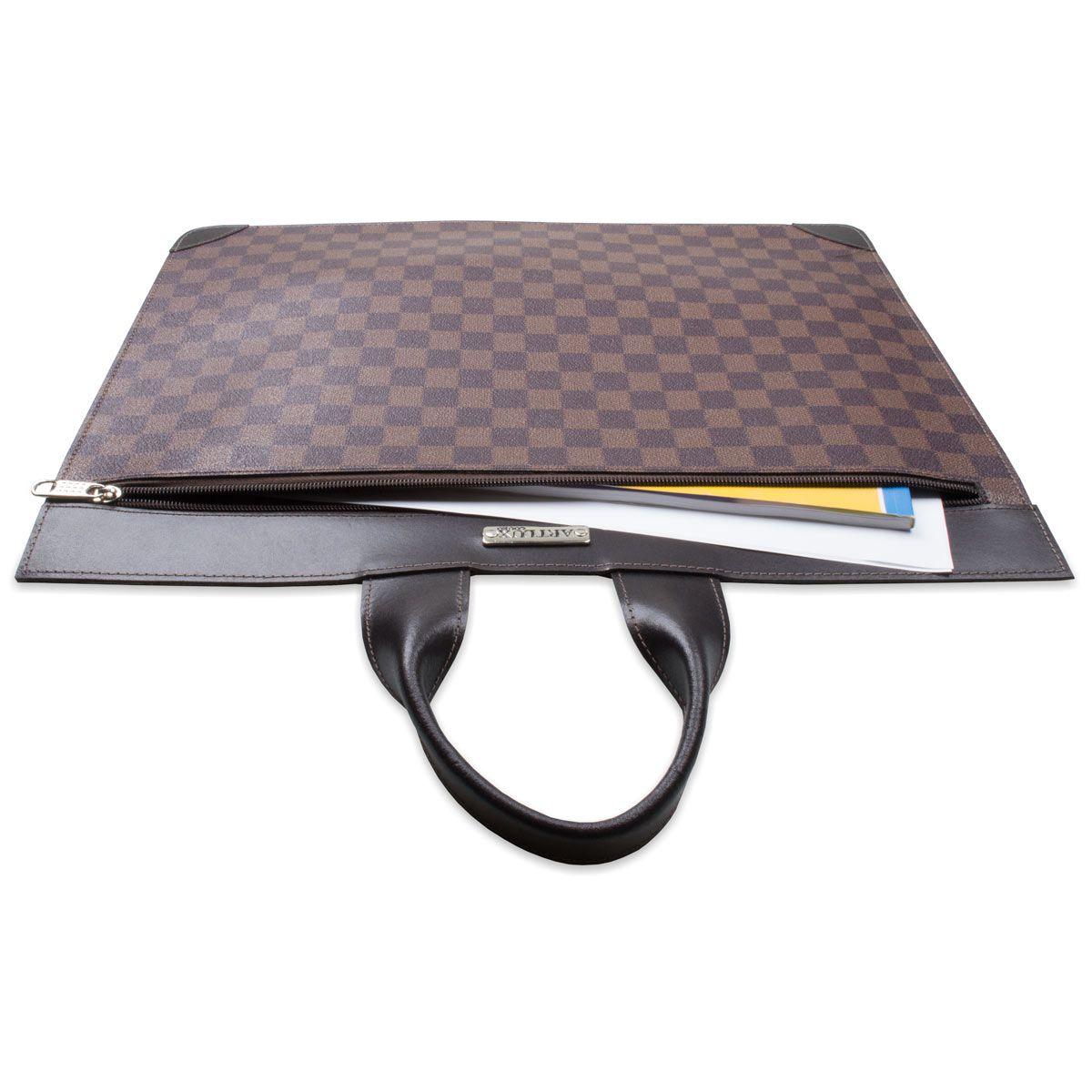Pasta Artlux para Notebook de até 14' Polegadas