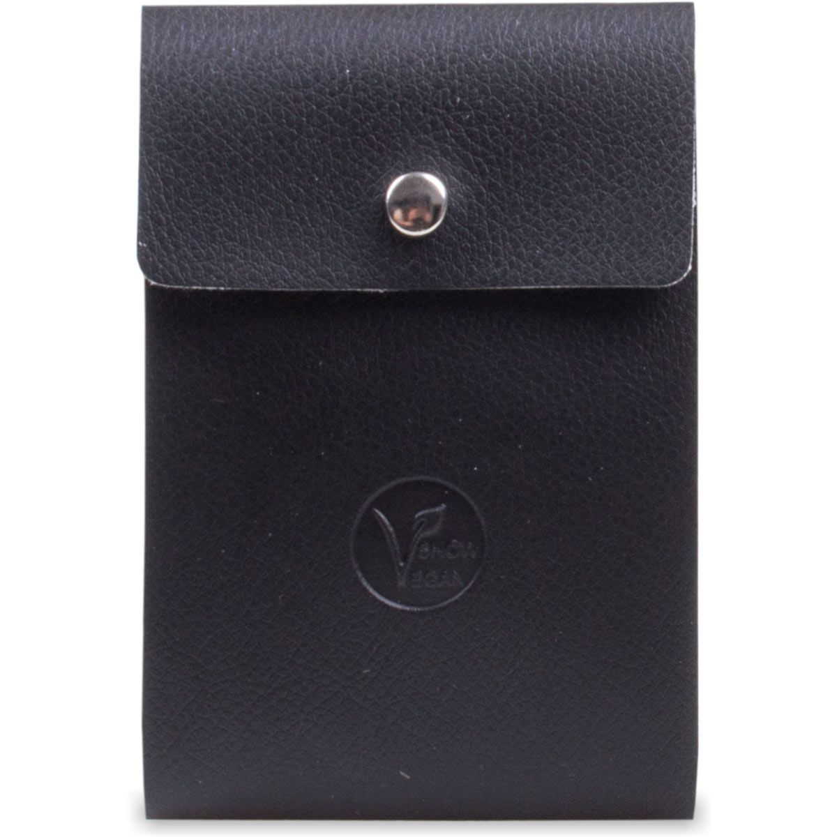 Porta Cartão e CNH