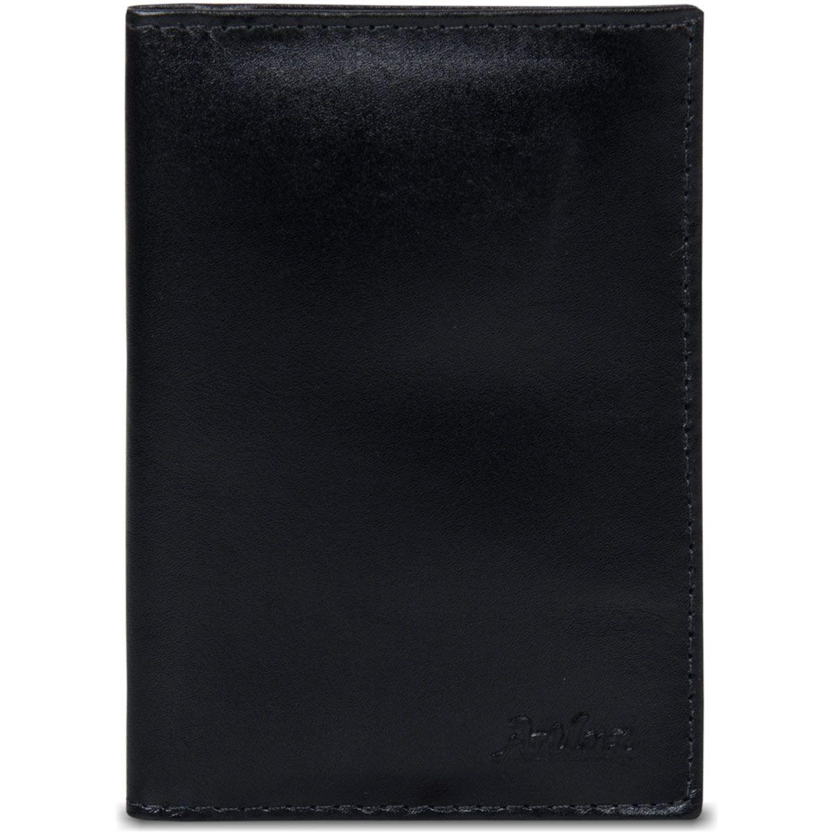 Porta Documento de Carro em Couro Artlux