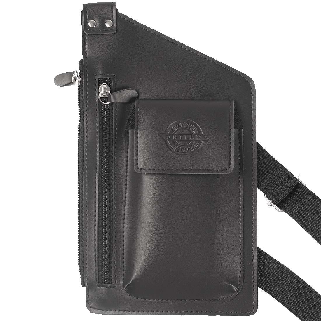 Shoulder Bag Masculino em Sintético