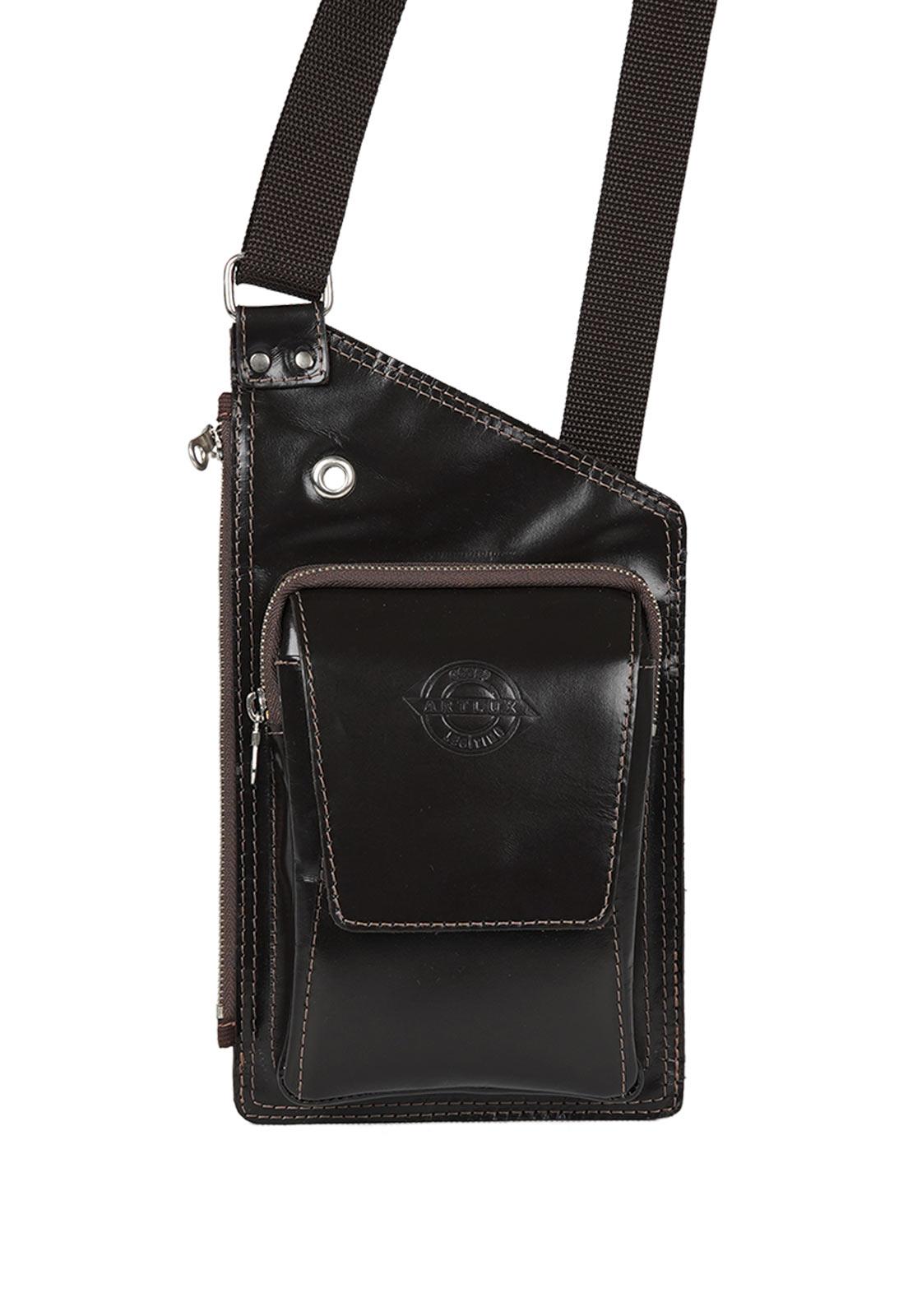 Shoulder Bag Transversal Artlux