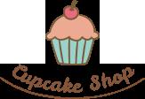 Theme Cupcake