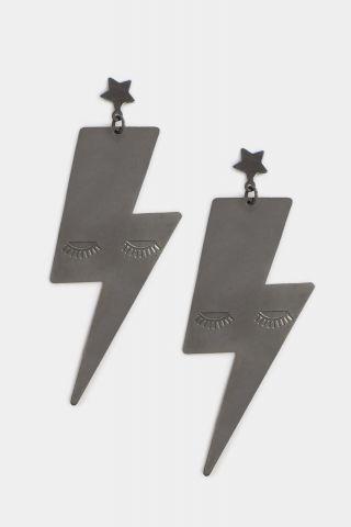 Brinco Thunder Gun