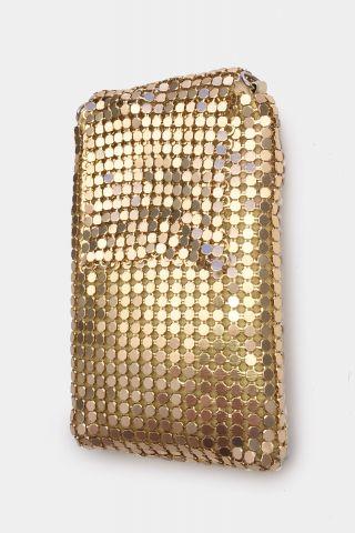 Porta celular Gifted