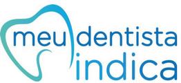 Meu Dentista Indica - Produtos Para Higiene Oral