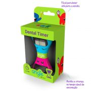 Angie - Dental Timer - Temporizador