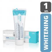 Creme Dental Clareador 75ml (Edel White)