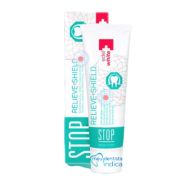 Creme Dental STOP Sensitivity - (EdelWhite)