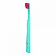 Escova Dental Curaprox SMART - 7600 Cerdas
