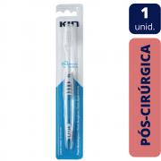Escova Dental Kin | Pós-Cirúrgica