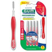 Escova Interdental Fina (GUM)