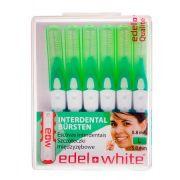 Escova Interdental Verde (Edel White)