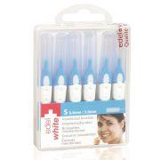 Escova Interdental Azul (Edel White)
