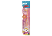 Escova Lilica Baby (0-2 anos)