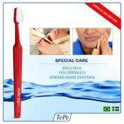Escova pós cirúrgica -  Special Care (TEPE)