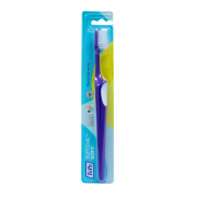 Escova Dental TePe - Supreme Soft
