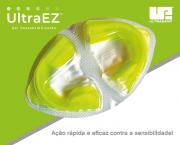 Gel Desensibilizante em Moldeira ULTRAEZ  (PAR) - Ultradent