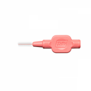 Interdental EXTRA Macia 0,50mm - Rosa (TEPE)