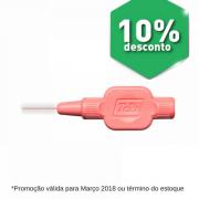 Interdental EXTRA Macia 0,50mm - Rosa (TEPE)