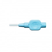 Interdental EXTRA Macia 0,60mm - Azul Clara (TEPE)