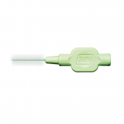 Interdental EXTRA Macia 0,80mm - Verde Clara (TEPE)