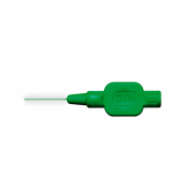 Interdental Macia 0,8mm - Verde (TEPE)